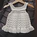 Florie dress pattern