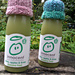Innocent Smoothie Big Knit Woodcutter Hat pattern