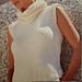 Sirdar Cowl Neck Sweater #5744 pattern