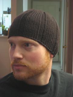 shane's hat 004