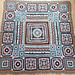 Ross Poldark pattern