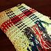 That 70's Baby Blanket pattern