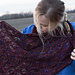 This Is Your Shawl pattern