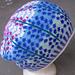 Lupine Meadow Tam pattern