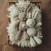 Briar Bunny pattern