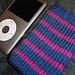 iPod Sleeve pattern