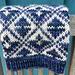 Hardtack Cowl pattern