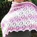 Bóbita pattern