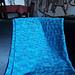 Someday Baby Blanket pattern