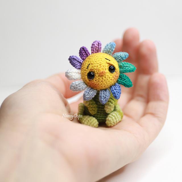 Baby Knitting Patterns Free Amigurumi Dolls Crochet Patterns ... | 640x640