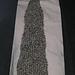 Tweedy Tie pattern