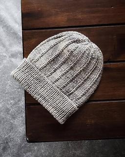 Days Ahead Hat