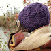 Buttermilk Toque pattern