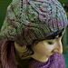Hawthorne Hat and Mitts pattern
