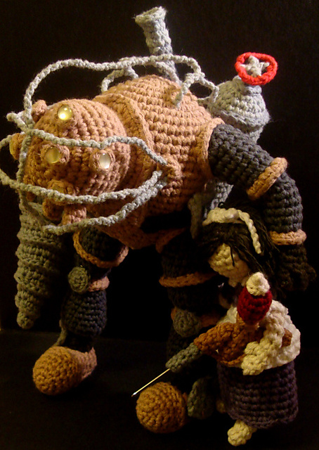 Amigurumi Stock Pictures, Royalty-free Photos & Images | 640x454