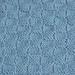 Little Blankets - Basket Weave pattern