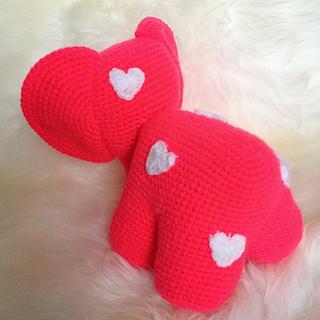 Elefante Nina - Baixar pdf de Docero.com.br   320x320