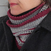 Cryptogram Cowl pattern
