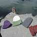Basic Ribbed Hat pattern