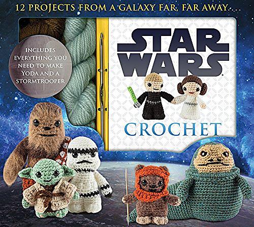PATTERN CHEWBACCA Star Wars - Chewie wookie (pattern in English ... | 448x500