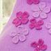 #222 Bling Flowers pattern