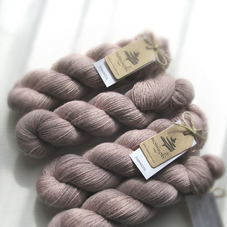mominoki yarn Finnwool