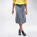 Sourcebook Skirt pattern