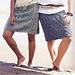 Moire Skirt pattern
