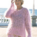 69-22 Pullover pattern