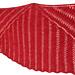 Curtain Call pattern