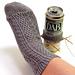 Bayerische Socks pattern