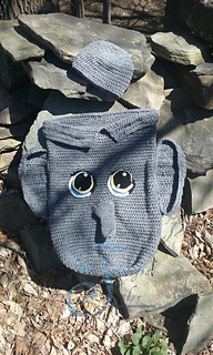 Free Crochet Baby Cocoon Patterns | 320x192