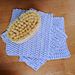Quest for the Perfect Washcloths pattern