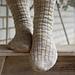Acropolis Socks pattern