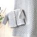 Baby Blanket & Jacket - P156 pattern