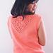 Lorraine's Lace pattern