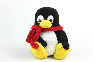 Amigurumi Crochet Owl Pattern | Supergurumi | 213x320