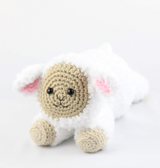 Free Easter Crochet Patterns to Make - Crafty Morning   240x228