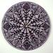 Yoke O'Clock pattern