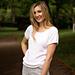 Perfect Knit T-Shirt pattern