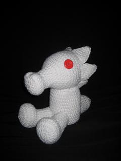 Dragon Ball Z Amigurumis | Crochet dragon, Crochet toys patterns ... | 320x240