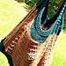 Malika pattern
