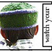 Keppie - kippah, kufi or cap!  pattern