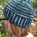 Coggeshall Hat pattern