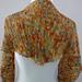 Kiawah pattern