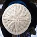 Spring Skiing Hat pattern