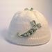 Sweet Pea Baby Hat pattern