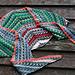 Iguanadon pattern