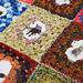 Catpestry pattern