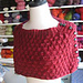 Double Caplet pattern